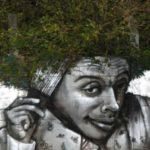 cropped-streetart474574.jpg