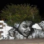 streetart474574