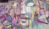 Street Art by Stryi