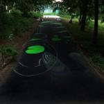 street_art_february_2012_5