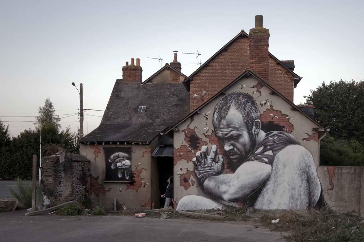 By MTO - In Rennes, France