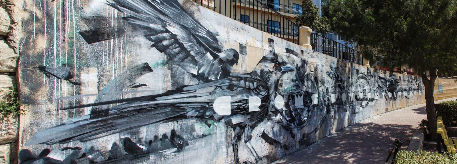 By-Steve-Locatelli-and-Smates-at-the-Sliema-Street-Art-Festival.-Photo-by-Asperholm-Productions-in-Sliema-Malta-1