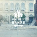The Invisible Ramps – Take your city back 2