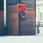The Invisible Ramps – Take your city back 3