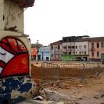 Street Art by SAO in São Paulo, Brazil1 14