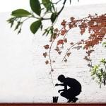 Street-Art-by-Pejac-in-Spain