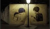 Paris Rx 02.14-010