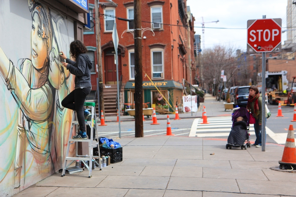 AlicePasquini_Wall2_InProgress_JerseyCity_2014_PhotoJessicaStewart.jpg 1-fixed