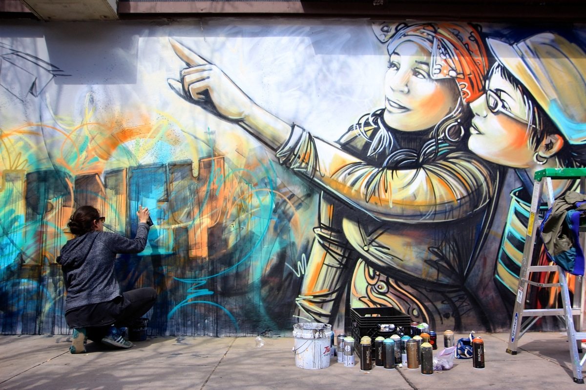 AlicePasquini_Wall2_InProgress_JerseyCity_2014_PhotoJessicaStewart.jpg 2-fixed
