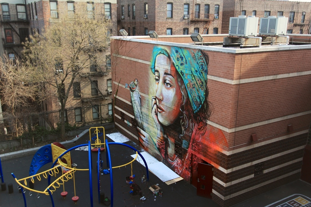 AlicePasquini_Wall3_Inwood(NYC)_2014_PhotoJessicaStewart-fixed