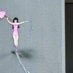 cropped-Street-Art-by-Oakoak-in-France-75474567.jpg
