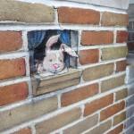 By David Zinn in Michigan, USA 23597