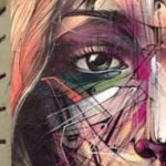 cropped-Street-Art-by-Hopare-in-Paris-France-2014-1-7576.jpg