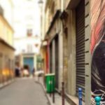 cropped-Street-Art-by-Hopare-in-Paris-France-2014-2-685786-.jpg