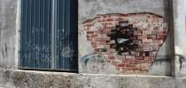 Street Art by Pejac 3647566
