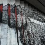 street_art_roa_0111