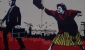 Street Art by Hop Louie on Spring Remake in Stockholm, Sweden 1