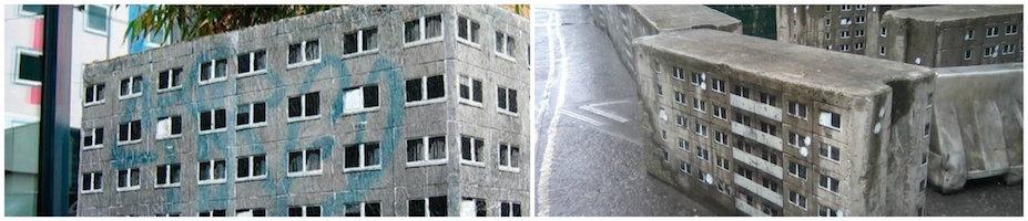 Evol Collage