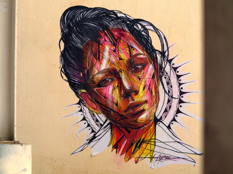 By Hopare – In Les 2 Alpes and Grenoble in France