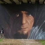 Street Art by Jorit AGOch 5