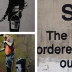 cropped-Street-Art-Collection-Banksy-0_Fotor_Collage.jpg