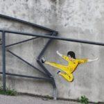 cropped-Street-Art-by-Oakoak-in-Saint-Etienne-France.jpg