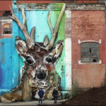 Street Art by Bordalo II – At Nuart Festival 2015.jpg