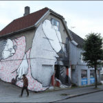 Street Art by Ella&Pitr 1 – At Nuart Festival 2015.jpg