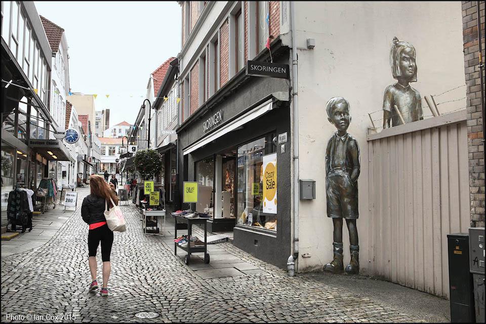 Street Art by Ernest Zacharevic - At Nuart Festival 2015.jpg