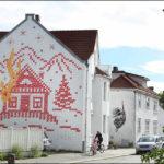 Street Art by Ernest_Zacharevic – At Nuart Festival 2015.jpg
