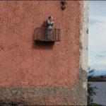 Street Art by Isaac Cordal – At Nuart Festival 2015