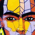 cropped-Frida-Kahlo-Street-Art-by-Marko-in-Paris-France.jpg