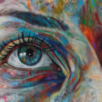 cropped-Street-Art-by-David-Walker-in-Lorraine-France.jpg