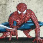 cropped-Street-Art-by-JPS-in-Lower-Franconia-in-Germany.jpg