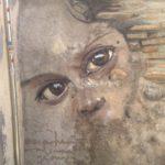 El_niño_de_las_pinturas_street_art_granada_4.1 v2