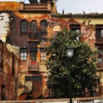 El_niño_de_las_pinturas_street_art_granada_5 v2