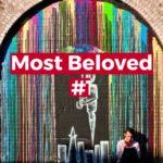 Most_Beloved_01_-_STREET_ART_UTOPIA_288455799_1080x1080_F30_Moment2