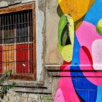 cropped-Street-Art-by-Alber-Vtimes-in-Old-Bordeaux-France-Photo-by-Isafan-33-69058.jpg
