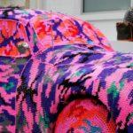 cropped-guerrilla_knitting_street_art_4-1.jpg