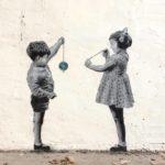 street art by JPS 11