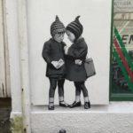 street art by JPS 12