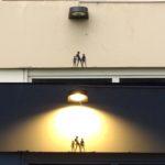 street art by JPS 23