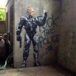 street art by JPS 29