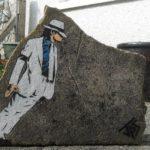 street art by JPS 3