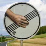 street art by JPS 4