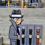 Street-Art-by-street-artist-Tom-Bom-in-California-USA-1