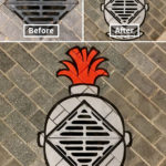 Street-Art-by-street-artist-Tom-Bom-in-Dubai-USA-3