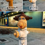 Street-Art-by-street-artist-Tom-Bom-in-Long-Beach-USA-1
