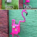 Street-Art-by-street-artist-Tom-Bom-in-Massachusetts-USA-1