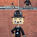 Street-Art-by-street-artist-Tom-Bom-in-Massachusetts-USA-2